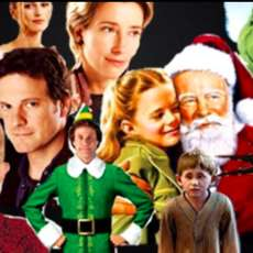 Christmas-movie-quiz-1575492124