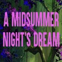 A-midsummer-night-s-dream-1499025722