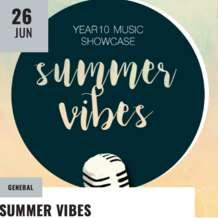 Summer-vibes-1524947784