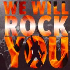 We-will-rock-you-1541065834