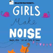 Girls-make-noise-1345412694