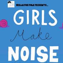 Girls-make-noise-1364847282