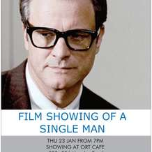 A-single-man-film-screening-1383995682