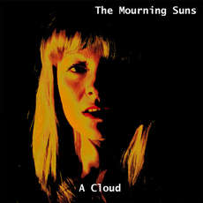 The-mourning-suns-1403432322