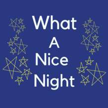 What-a-nice-night-number-1-1517014050
