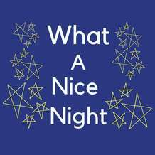 What-a-nice-night-number-6-1531132002