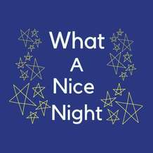 What-a-nice-night-number-10-1541548749