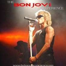 The-bon-jovi-experience