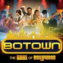 Bowtown-the-soul-of-bollywood
