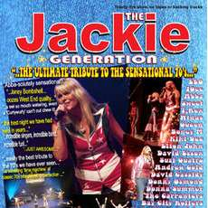 The-jackie-generation