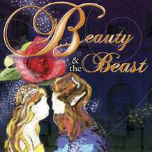 Disney%e2%80%99s-beauty-and-the-beast