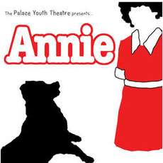 Annie-the-palace-theatre