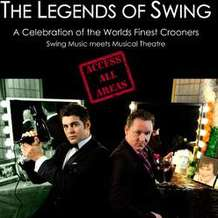 The-legends-of-swing