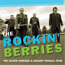 The-rockin-berries