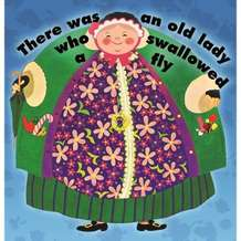 There-was-an-old-lady-who-swallowed-a-fly-2