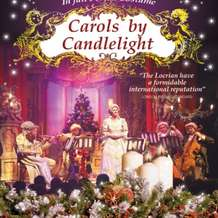 Carols-by-candlelight-2-1338713817
