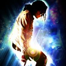 Michael-jackson-tribute-2-1339932632