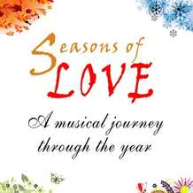Seasons-of-love-1359928657