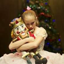 The-nutcracker-1367704842
