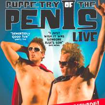 Puppetry-of-the-penis-1368917066