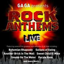 Rock-anthems-1382303843