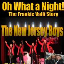 Oh-what-a-night-the-jersey-boys-1382386759
