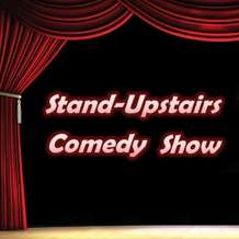 Stand-upstairs-comedy-show-1383074187