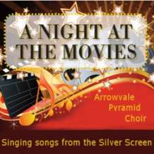 A-night-at-the-movies-1386020740