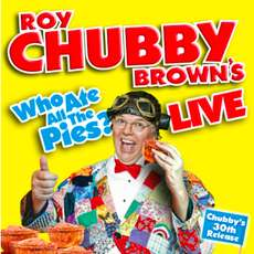 Roy-chubby-brown-1395004419
