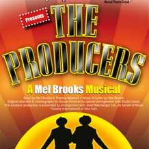 The-producers-1413020180