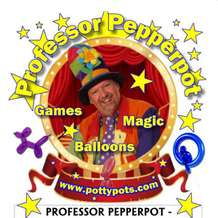 Professor-pepperpot-1427018645