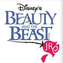 Beauty-the-beast-jr-1427020978