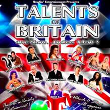 Talents-of-britain-1461353710