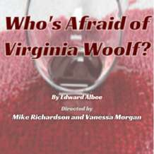 Who-s-afraid-of-virginia-woolf-1469393489