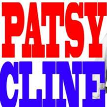 Tribute-concert-to-patsy-cline-1477948389
