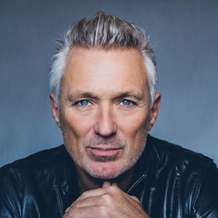 An-audience-with-martin-kemp-1493754679