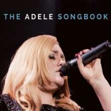 Adele-song-book-1493928214