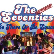 The-counterfeit-seventies-1493929953