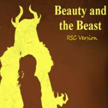 Beauty-and-the-beast-1494008228