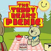 The-teddy-bear-s-picnic-1496055928