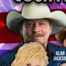 Legends-of-american-country-show-1496084534
