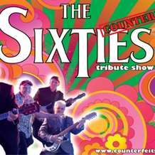 The-counterfeit-sixties-1496129744
