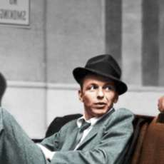 Sinatra-celebration-1515266829