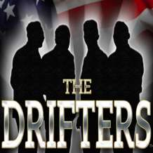 The-drifters-1520000605