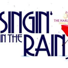 Singin-in-the-rain-jr-1523993783