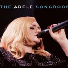 The-adele-songbook-1533922279