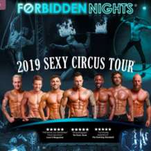 Forbidden-nights-1539890073