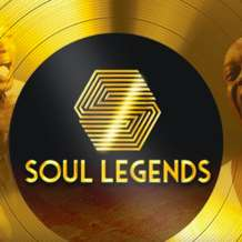 Soul-legends-1542197253