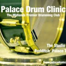 Palace-drum-clinic-1543866011