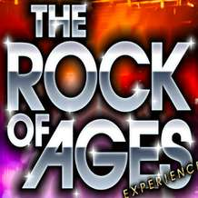 The-rock-of-ages-experience-1543866712